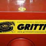 Trasformatori in Resina -grittielettrotecnica.it