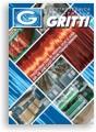 Catalogo Gritti Elettrotecnica