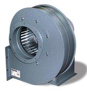 Ventilatori centrifughi serie MM Moro
