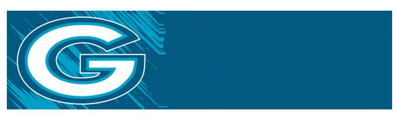 Trasformatori elettrici in olio e in resina, motori elettrici AEG e Lafert, elettropompe e ventilatori industriali
