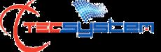 logo-tecsystem