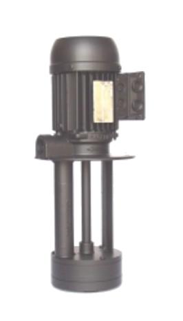 MP-63-71 macchine Utensili - gritti elettrotecnica