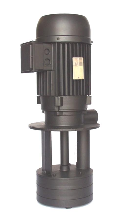 MP 80-90-100 macchine Utensili - gritti elettrotecnica