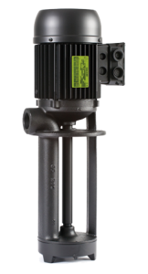 SP 100-150 Elettropompa grittielettrotecnica