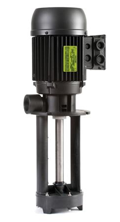 SPV 100-150 Elettropompa grittielettrotecnica