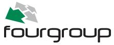 logo Fourgroup