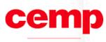 logo Cemp