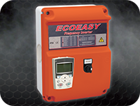 ecoeasy - Elettrotecnica Industriale Gritti, Mazzano, Brescia
