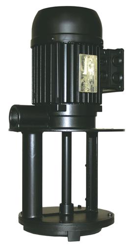 IMM 80 Elettropompa-grittielettrotecnica.it