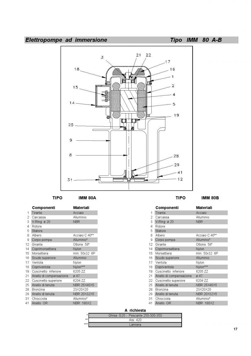 IMM 80 Elettropompa-grittielettrotecnica.it-1