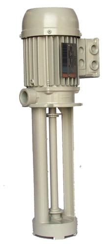 SPV 25-33 Elettropompa-grittielettrotecnica.it