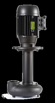 AP-100-112 Elettropompa grittielettrotecnica