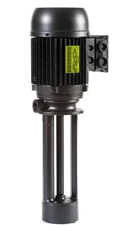 EPC-80-90 Elettropompa grittielettrotecnica