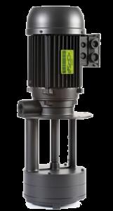 MP 80-90-100 Elettropompa grittielettrotecnica.it