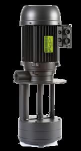 MPC 80-90-100 Elettropompa grittielettrotecnica